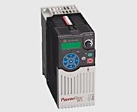 PowerFlex525_right_1--small_196w161h
